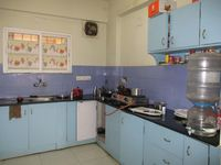 10A4U00081: Kitchen