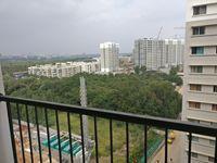 12A8U00202: Balcony 1