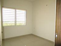 12A8U00202: Bedroom 2