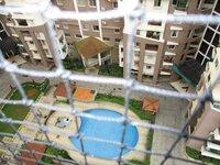 15OAU00043: Balcony 3
