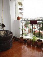 15OAU00043: Balcony 1