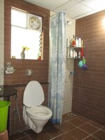 15OAU00043: Bathroom 3