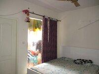 15OAU00043: Bedroom 1