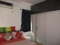 15OAU00043: Bedroom 2