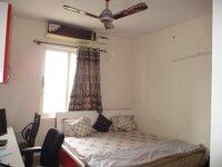 15OAU00043: Bedroom 3