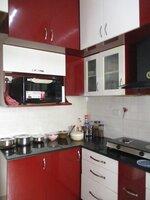 15OAU00043: Kitchen 1