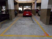 15OAU00043: parkings 1