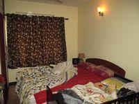 10J6U00223: Bedroom 1