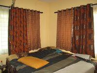 10J6U00223: Bedroom 2