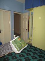 10J6U00223: Bedroom 3