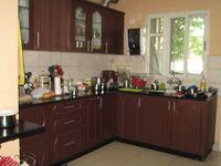 10J6U00223: Kitchen