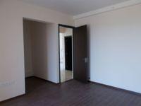 13J6U00533: Bedroom 2