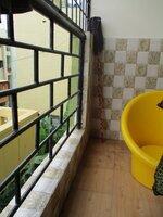 15S9U01273: Balcony 1