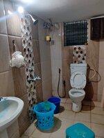 15S9U01273: Bathroom 2