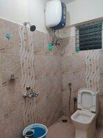 15S9U01273: Bathroom 1