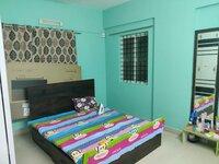 15S9U01273: Bedroom 1