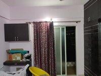 15S9U01273: Bedroom 2