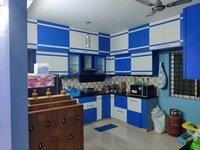 15S9U01273: Kitchen 1