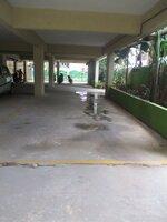 15S9U01273: parkings 1