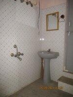 Sub Unit 15S9U01257: bathrooms 1