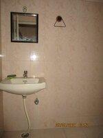 Sub Unit 15S9U01257: bathrooms 3