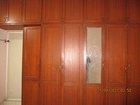 Sub Unit 15S9U01257: bedrooms 1