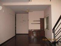 Sub Unit 15S9U01257: halls 1