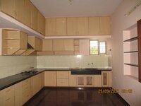 Sub Unit 15S9U01257: kitchens 1