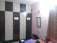13S9U00264: Bedroom 1