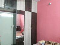 13S9U00264: Bedroom 2