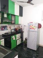 13S9U00264: Kitchen 1