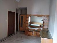 13J1U00174: Bedroom 3