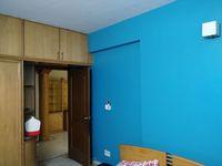13J1U00174: Bedroom 2