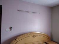 13J1U00174: Bedroom 1