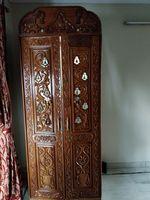 13J1U00174: Pooja Room 1