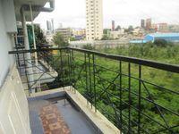 10A8U00303: Balcony 2