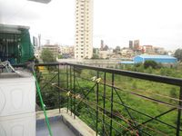 10A8U00303: Balcony 1