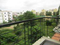 10A8U00303: Balcony 3