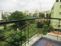 10A8U00303: Balcony 4