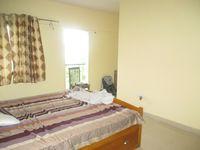 10A8U00303: Bedroom 3