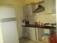 10A8U00303: Kitchen