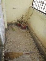 14DCU00181: Balcony 1