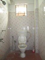 14DCU00181: Bathroom 1