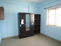 14DCU00181: Bedroom 2