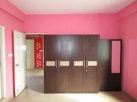 14DCU00181: Bedroom 1
