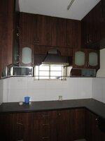 14DCU00181: Kitchen 1