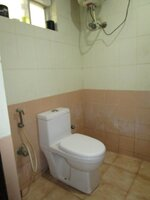 14NBU00229: Bathroom 2