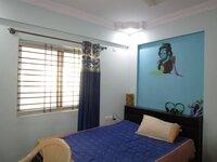14NBU00229: Bedroom 2