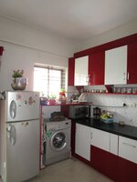 14NBU00229: Kitchen 1