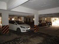 14NBU00229: parkings 1